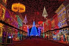 Disney World Christmas Lights Dates 2015 Walt Disney World Holiday Event Calendar September
