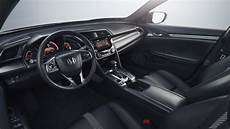 2020 Honda Civic Volume Knob by 2019 Honda Civic Dig Deeper If You Want A Two Door Stick