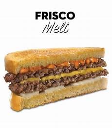 fresco melt copycat steak n shake frisco melts recipe in 2019