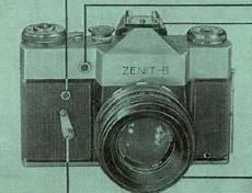 Zenith B Instruction Manual User Manual Pdf Manual Free
