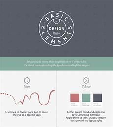 Basic Elements Of Research Design 10 Basic Elements Of Design