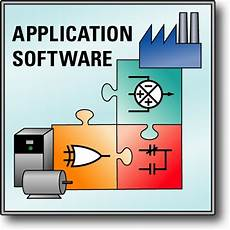What Is Application Software Introduction Of Application Software Ict Learning Is Fun