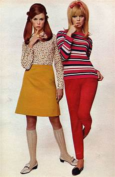 1960s a decade of colour byron s muse
