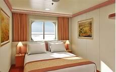 carnival glory cruise ship 2017 and 2018 carnival glory