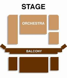 Buskirk Chumley Theater Seating Chart Buy Tickets Over The Rhine Amp Carrie Newcomer