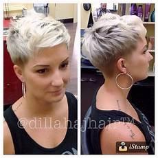 pfiffige kurzhaarfrisuren für frauen 10810 best sweet hair images on