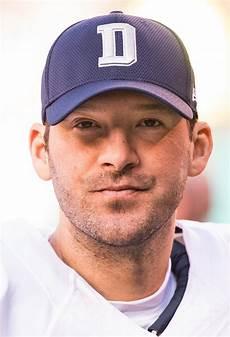 Tony Romo Broncos Texans Won T Trade For Tony Romo