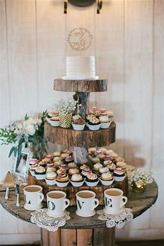 ideas collection rustic wedding cake table about rustic