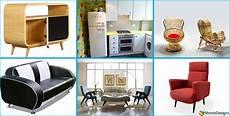 arredamento stile anni 50 cucine vintage in stile anni 50 ecco 20 modelli a cui