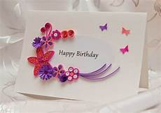 Photo Card Birthday New Hd Birthday Wishes Images Happy Birthday To You
