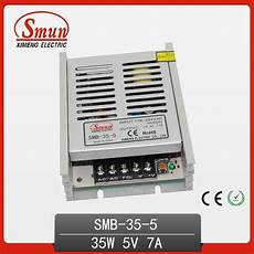 Switching Careers At 35 Smun 35w 5vdc 7a Output Switching Power Supply Universal
