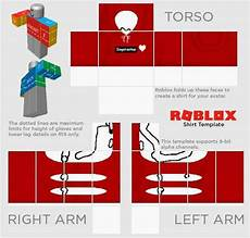Roblox 2020 Template Free Download 40 Roblox Clothes Template Free Download