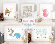 Fawn Design Promo Code Fawn Over Baby The Wonderful Cheeky Albi Designs Print