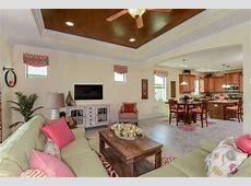 Sanibel   New Home Floor Plan   William Ryan Homes