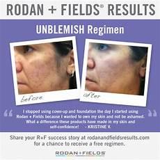 derm rf official rodan fields skincare