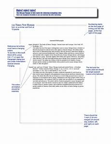 Chicago Essay Example Chicago Thesis Statements Libguides At St Joseph S