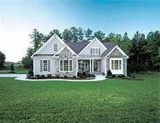 plan of the week 2500 sq ft the whiteheart plan