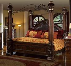 king canopy bed for sale only 4 left at 60