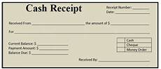 cash reciept form 50 free receipt templates cash sales donation taxi