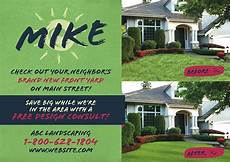 Landscaping Marketing 25 Dead Simple Landscape Marketing Ideas To Increase New
