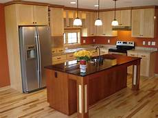 inspirational of home interiors and garden functional - Kitchen Centre Island Designs