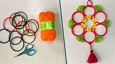 diy bangles reuse idea best craft idea diy arts