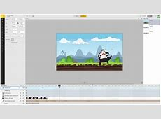 What 2D animation software is the best to create cartoons