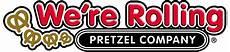 Walmart Alliance Ohio Locations We Re Rolling Pretzel Company