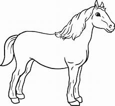 mustang coloring pages printable at getcolorings