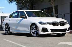 2020 Bmw Ordering Guide by New 2020 Bmw 3 Series M340i Sedan 4dr Car In Concord