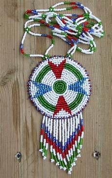 american necklace cree necklace american