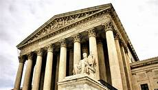 supreme court ruling supreme court does not announce rulings on affirmative