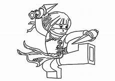 ausmalbilder kostenlos ninjago 20 ausmalbilder kostenlos