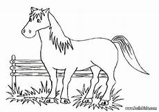 big coloring pages hellokids