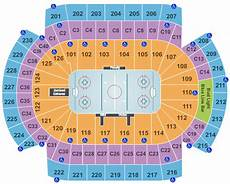 Mn Wild Xcel Seating Chart Xcel Energy Center Tickets With No Fees At Ticket Club
