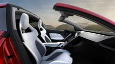 2019 Tesla Roadster Interior by The Specs Of The Tesla Roadster Are Simply Mind Boggling