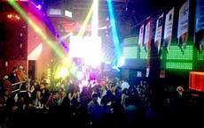 Light Club Nogales Sonora Light Club Antes Skky Nogales Kultube Sonora