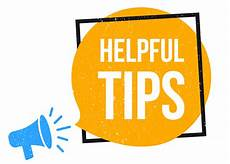 Tips For Starting College 15 Fun Tips For College Freshmen That I Learned The Hard