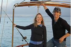 boating clothes for the best sailing clothing to wear for a day out on a sailboat