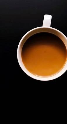 Coffee Wallpaper Iphone 7 by Cool Drink Coffee Wallpaper Sc Iphone6splus