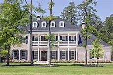 Creole Home Designs House Plan Creative Plantation House Plans Design For