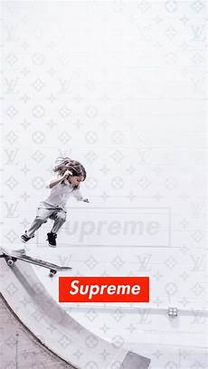 Supreme Skate Wallpaper by 70 Supreme Wallpapers In 4k Allhdwallpapers
