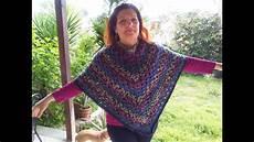 crochet poncho crochet poncho easy and