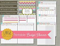 Making A Budget Planner The Polka Dot Posie Month 1 Creating A Budget Planner