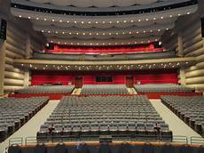 Lutcher Theater Orange Tx Seating Chart Scott Moreau On Tour Ole Miss John Glenn Liston Beats