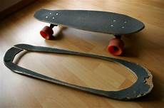 Diy Longboard Deck Design 19 Diy Home Design Ideas Amazing Skateboard Products