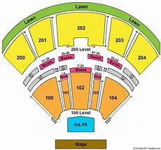 Bb T Seating Chart For Concerts Country Megaticket Bb Amp T Pavilion Tickets Country