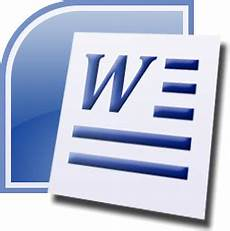 Mirco Soft Word Microsoft Word Patch Intentionally Decreases Functionality