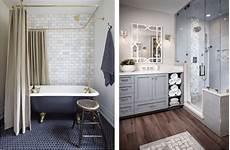 New Trends In Bathrooms 2018 Bathroom Trends Handymen And Mrs Helper