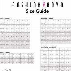 Fashion Nova Size Chart Fashion Nova Other Fashionnova Sparkle Jumpsuit